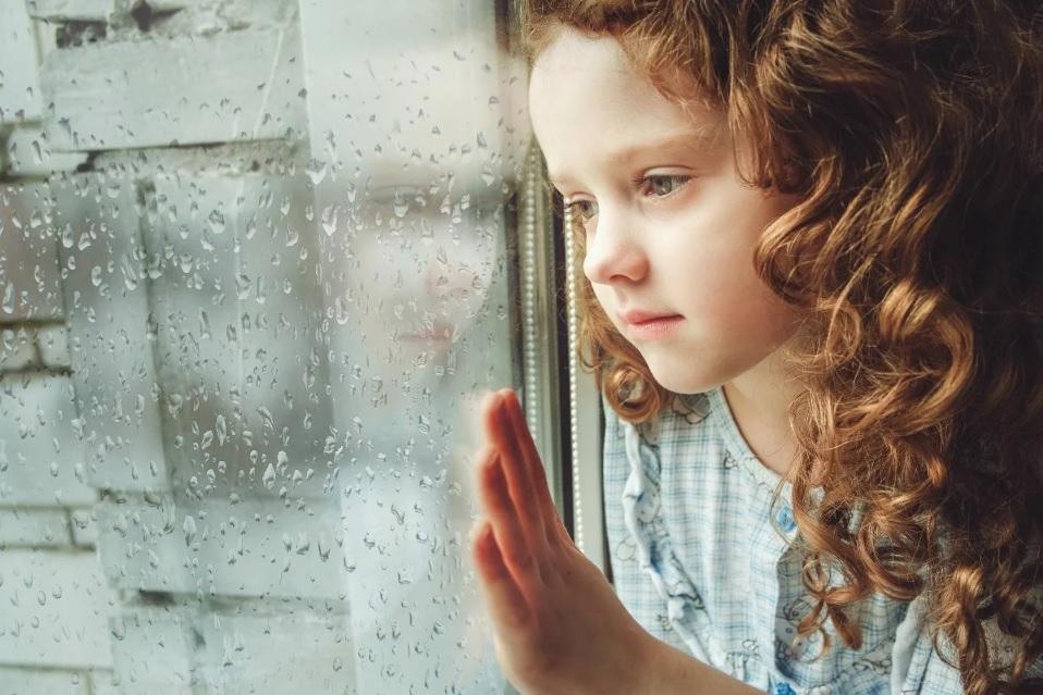 Почему нужно разговаривать с детьми о смерти и как это следует делать