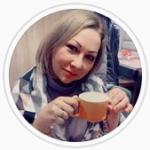 Медведева Наталья Александровна - клинический психолог, детский психолог, нейропсихолог.